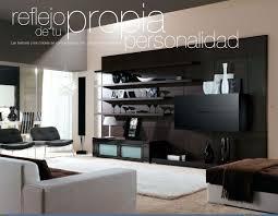fresh interior design retro living room