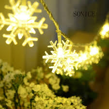 warm white solar fairy lights decoration l fairy lights outdoor annt led solar string light