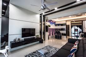 Small Condo Design by Small Condominium Interior Design Ideas To Imitate
