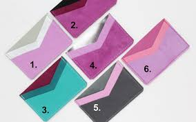 desks modern business card holder desktop holders pocket staples