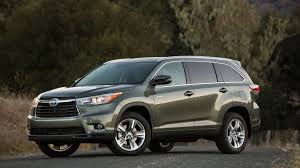 toyota highlander 2017 interior 2016 toyota highlander hybrid limited drive review with price