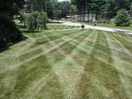 Landscaping Lawn Care by 4 Seasons Services Lawn Care U2013 Professional Residential And