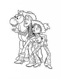 toy story coloring pages pixelpictart com