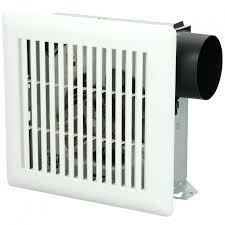 bathroom ventilation options how to replace a bathroom exhaust fan