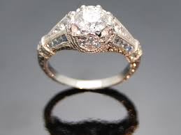 south jewellery designers la s 15 best jewelry stores for stunning engagement rings