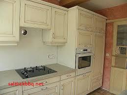 porte meuble cuisine brico depot brico dépôt cuisine intérieur cuisine brico depot