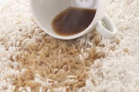 come lavare i tappeti come pulire i tappeti in casa donnad