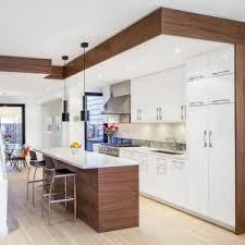 amenagement placard cuisine ikea amenagement meuble de cuisine amazing intrieur des meubles de