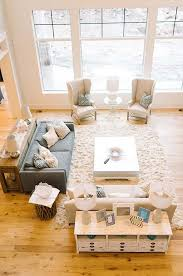 www large best 25 large living rooms ideas on pinterest living room with
