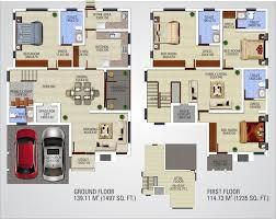 budget villas in thiruvalla luxury apartments in kottayam