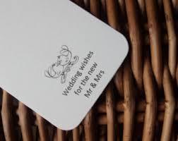 wedding wish tags wishing tree guest book sign wedding wish tree poem wishing