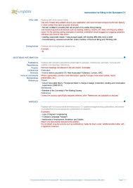 esl papers editing services us big ben essay cloud computing