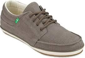 Footwear Men U0027s Footwear Deals At Rei