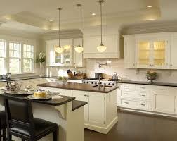 latest modern kitchen designs kitchen ideas luxury modern kitchen design new modern kitchen