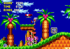 sonic cd apk december 2014 risingpowersglobalresponses
