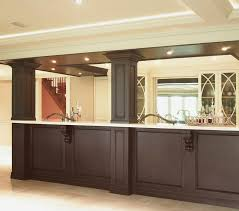 moulure alexandria moulding photo galleries
