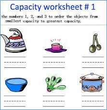 ideas about measurement worksheets for grade 2 bridal catalog