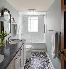 moroccan tile bathroom moroccan bathroom ideas bathroom stone tile bathroom 51 stone tile