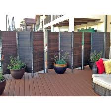 Small Patio Privacy Ideas by Patio Ideas Diy Patio Privacy Screen Ideas Nature By Keeping A