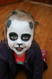 66 best face paint and side shows images on pinterest face