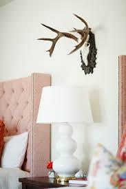 caitlin wilson oregon ranch on design sponge