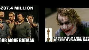 Marvel Memes - 15 hilarious dc vs marvel memes youtube