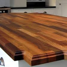 How To Install Butcher Block Countertops by Kitchen Countertops Full Review Remodeling In San Diego