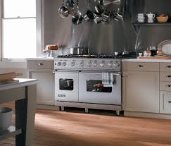 Viking Cooktops Viking Cooktop Method Los Angeles Modern Kitchen Image Ideas With