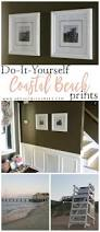 Easy Do It Yourself Home Decor by 5293 Best Coastal Decor Images On Pinterest Blog Images House