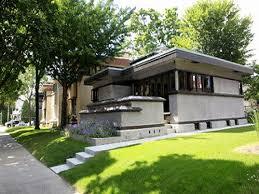 Frank Lloyd Wright Prairie Style House Plans Unique 60 Inspirational