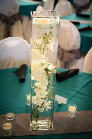 tall glass vases for wedding centerpieces uk vase