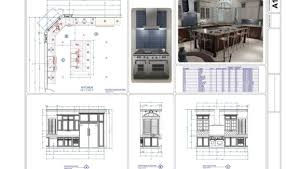 delightful kitchen lay outs 23 portraits inspiring property 58577