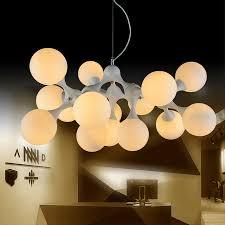 Modern Pendant Lights Uk Modern Pendant Lighting Uk Lighting Ideas
