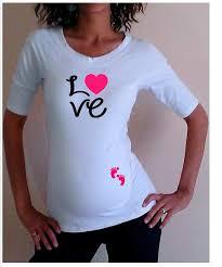 maternity shirts picmia