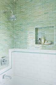 green bathroom tile ideas 25 best green bathrooms designs ideas on green