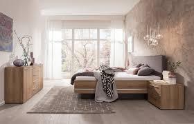 Schlafzimmer Bett Mit Komforth E Nolte Concept Me Bett Mit Bettkasten Möbel Letz Ihr Online Shop