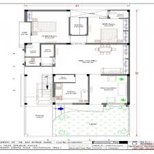 small home floor plans with pictures 18 open floor plans small home small house plans open floor