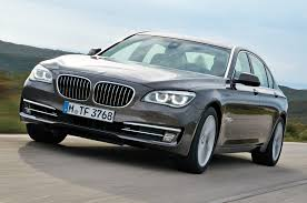 bmw 7 series review 2015 bmw 7 series reviews and rating motor trend