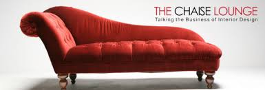 Chaise Lounge Red The Chaise Lounge Interior Design Podcast Talking The Business