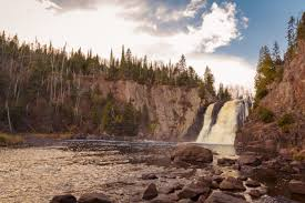 Minnesota natural attractions images 14 incredible natural attractions in minnesota that everyone jpg