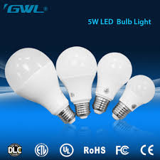 Small Led Light Bulb by High Quality Table Lamps 5w Plastic Led Bulb Aluminum Led Lights