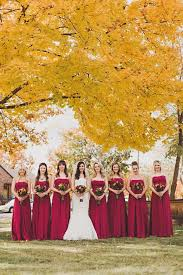october wedding ideas theme ideas for october weddings fashion in the box