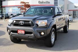 toyota jeep 2015 oakville toyota new u0026 pre owned toyota dealer in oakville on
