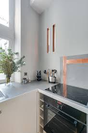 les chambres à gaz ont elles vraiment existées plaques de cuisson gaz vitrocéramique ou induction