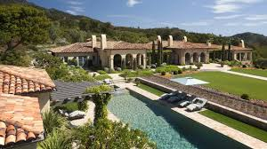 30 million home represents timeless classicism with andalusian