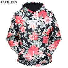 online get cheap sweatshirt floral men aliexpress com alibaba group