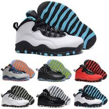 s basketball boots nz basketball shoes nz buy basketball shoes