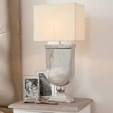 Antike Schlafzimmer Lampen Lampen Und Leuchten Bad Und Schlafzimmer Stilvoll Beleuchten Mit