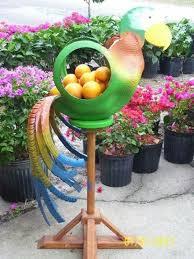 Theme Garden Ideas 95 Best Bird Theme Garden Ideas Images On Pinterest Birdhouses
