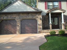 driveway material options toms river nj patch driveway material options 4 design build